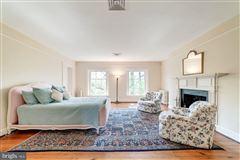 Luxury real estate  historic Lafayette House