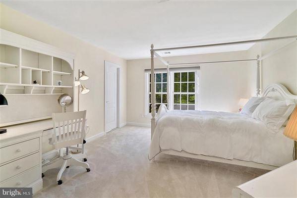 Luxury properties Shows like new