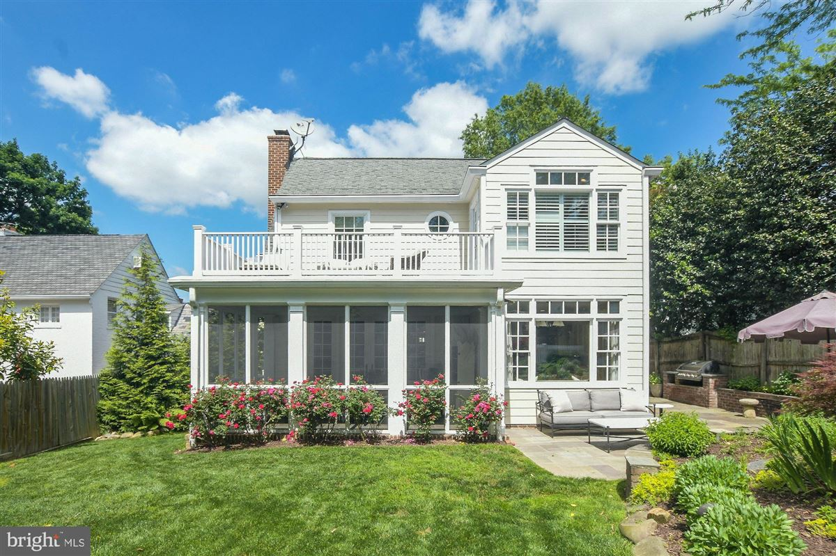 Luxury homes stunning expanded bethesda cape cod