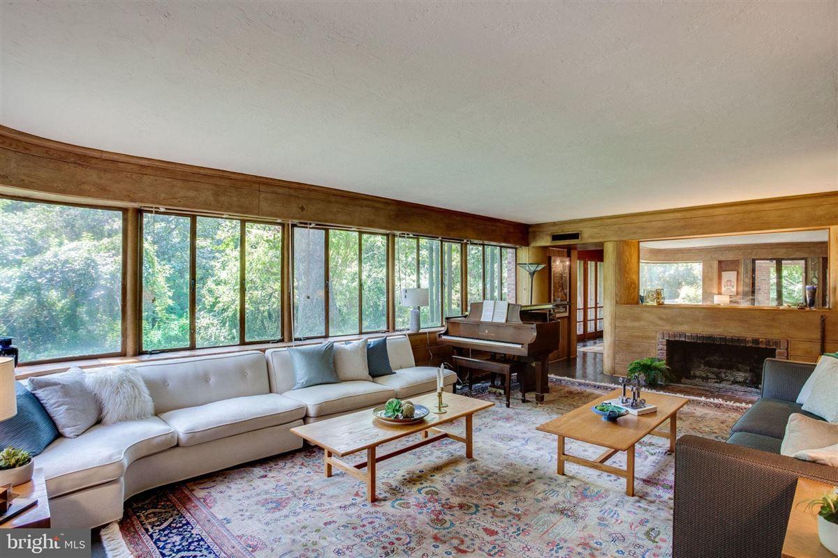 Luxury real estate a true sanctuary