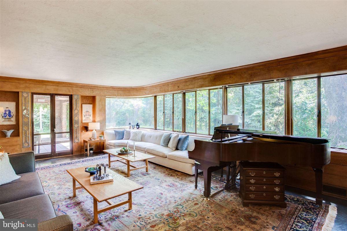 a true sanctuary luxury properties