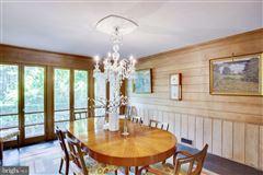 Mansions a true sanctuary
