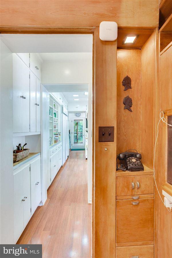 a true sanctuary luxury real estate