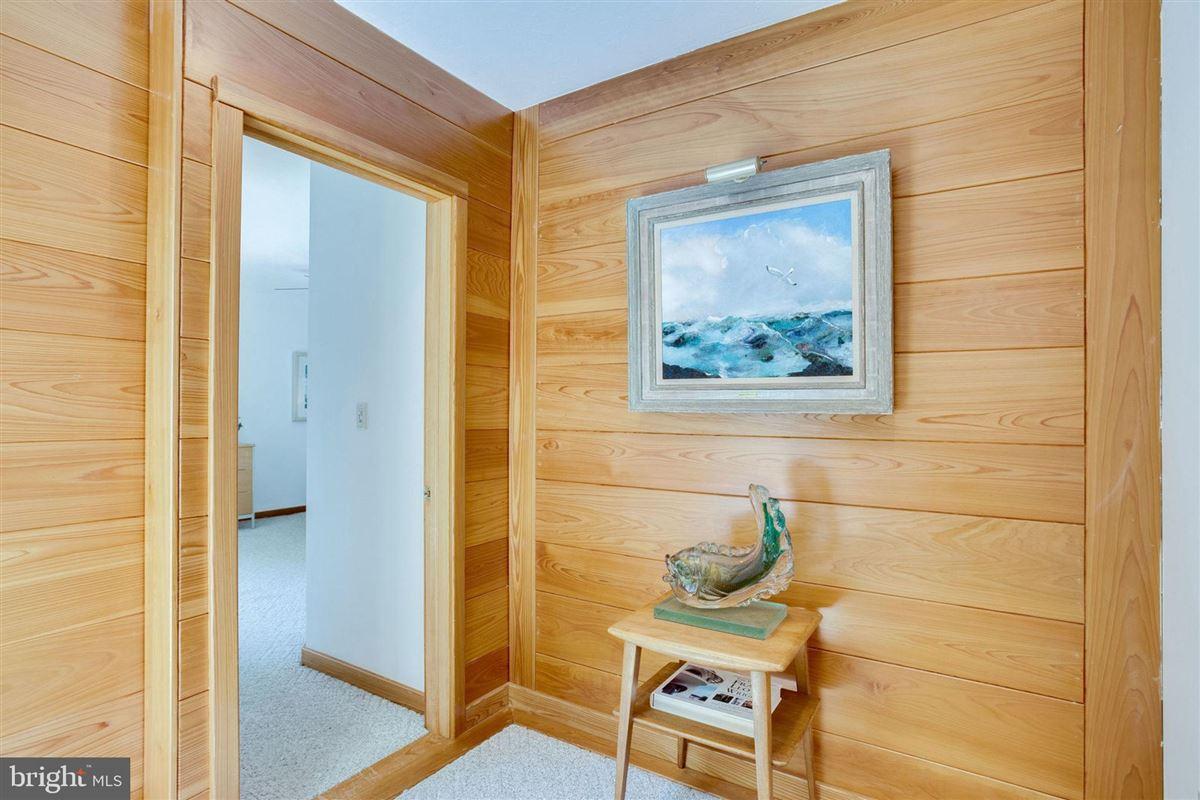 a true sanctuary luxury homes