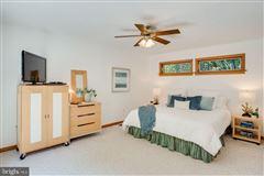 Luxury homes a true sanctuary