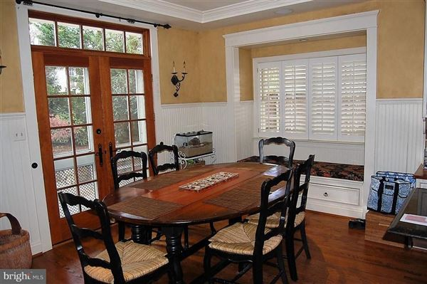Terrific expanded and renovated Colonial luxury homes