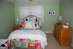 Luxury real estate Terrific expanded and renovated Colonial