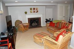 Luxury properties Terrific expanded and renovated Colonial
