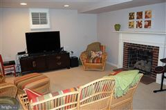 Terrific expanded and renovated Colonial luxury properties