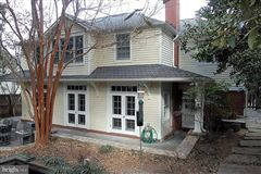 Terrific expanded and renovated Colonial mansions