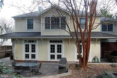 Luxury homes in Terrific expanded and renovated Colonial