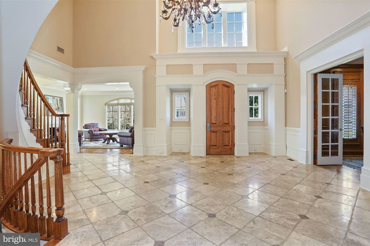 Luxury homes Award-winning property in sought after Woodlea Mill