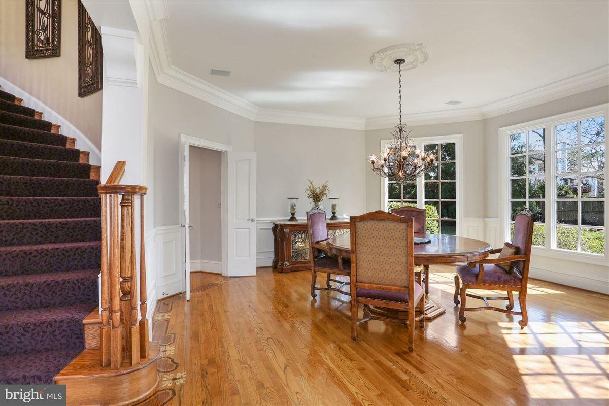 Award-winning property in sought after Woodlea Mill luxury properties