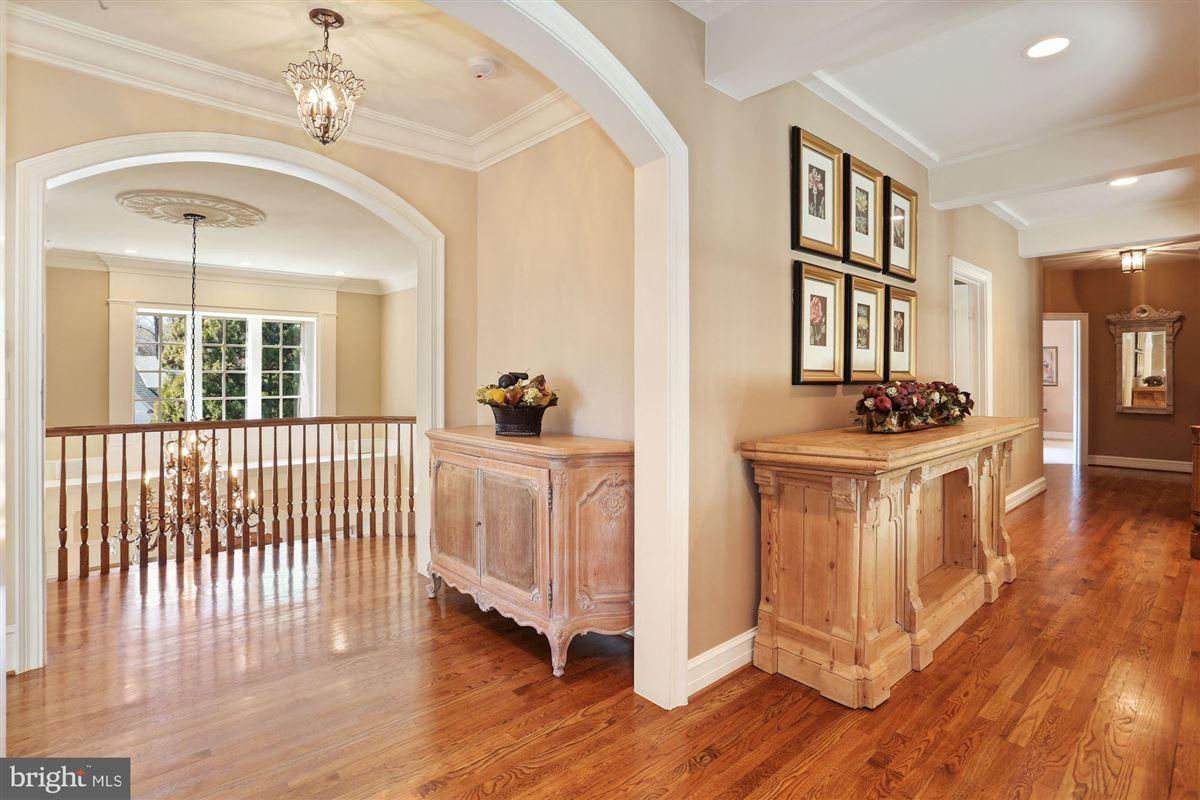 Luxury properties Award-winning property in sought after Woodlea Mill