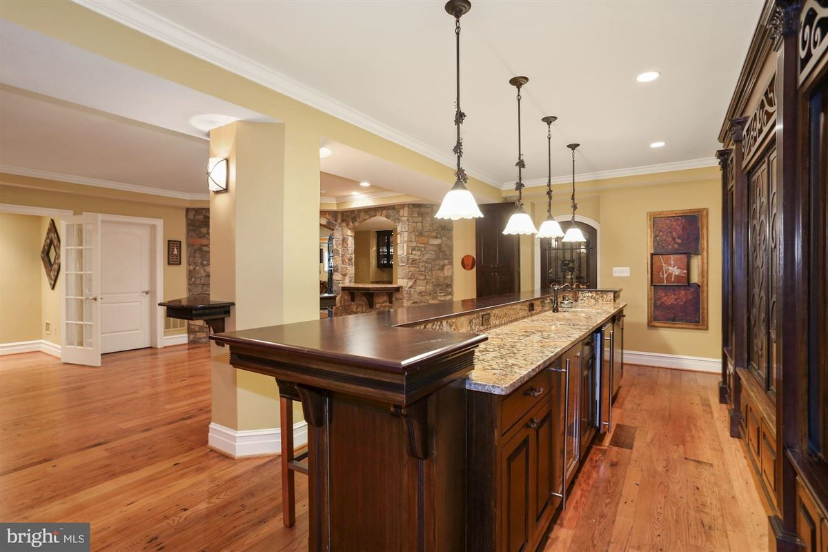 Award-winning property in sought after Woodlea Mill mansions