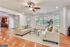 spacious solid brick colonial luxury homes