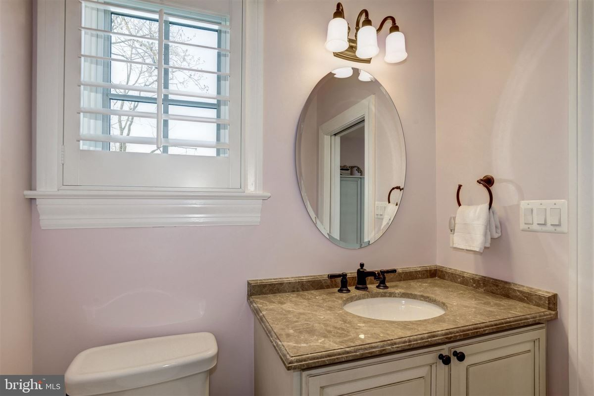 quality craftsmanship with smart features throughout luxury real estate