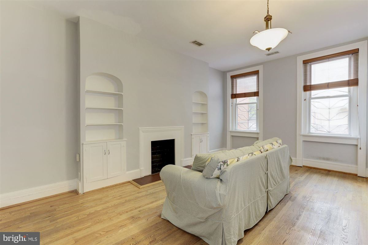 thoughtfully renovated 1906 home mansions