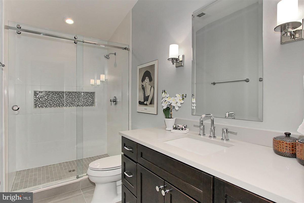 Luxury properties Architect designed Craftsman home