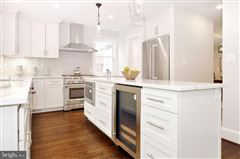 spacious completely renovated home mansions