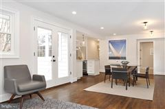 Luxury homes spacious completely renovated home