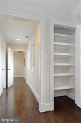 Luxury real estate spacious completely renovated home