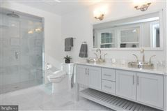spacious completely renovated home luxury real estate