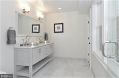 Luxury properties spacious completely renovated home