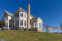 spectacular property in beautiful Leesburg luxury homes