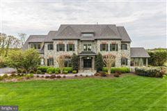 Outstanding luxury house luxury homes