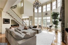 Luxury homes in Outstanding luxury house