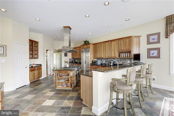 Outstanding luxury house luxury real estate