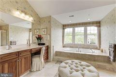 Outstanding luxury house luxury properties
