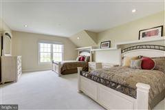 Luxury real estate Outstanding luxury house