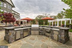 Luxury homes Outstanding luxury house