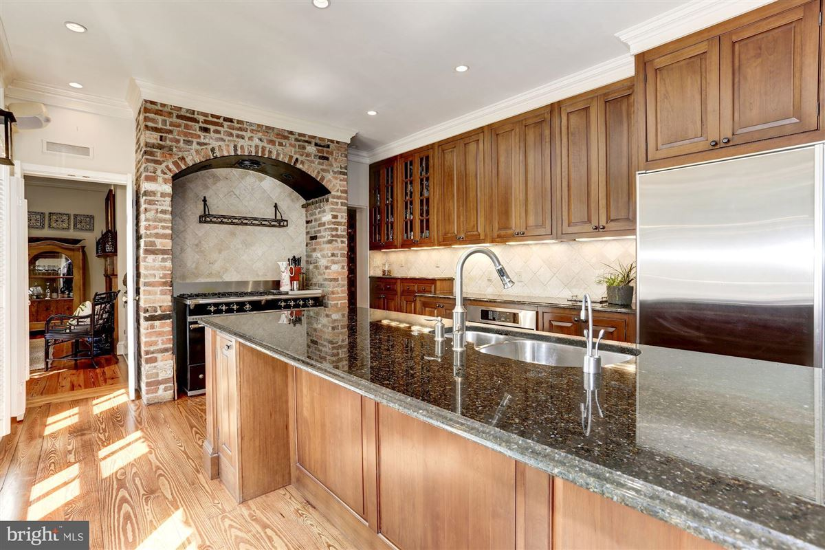 Luxury homes in special residence in ALEXANDRIA