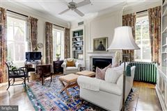 special residence in ALEXANDRIA luxury homes