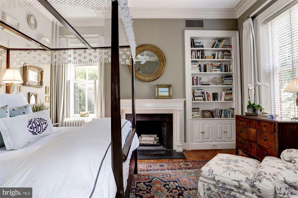 Luxury properties special residence in ALEXANDRIA