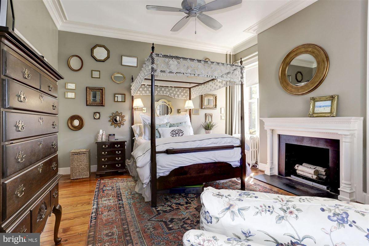special residence in ALEXANDRIA luxury properties
