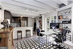 Luxury homes special residence in ALEXANDRIA
