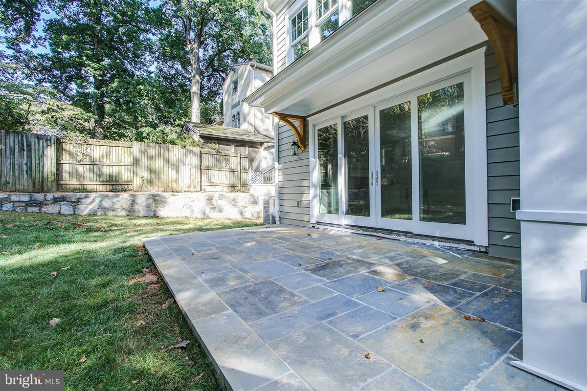 Luxury real estate beautiful new colonial