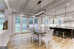 large-scale entertaining plus livability luxury homes