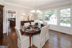 Luxurious and elegant estate luxury properties