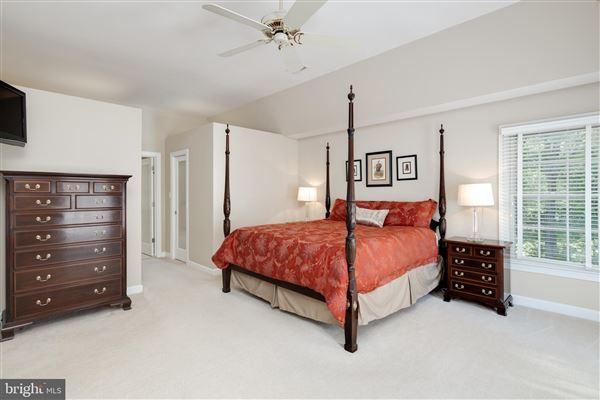 Luxurious and elegant estate luxury homes
