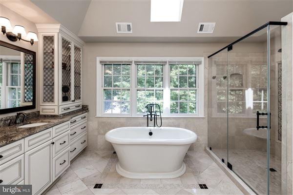 Luxury real estate Luxurious and elegant estate