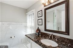 Luxury homes Luxurious and elegant estate