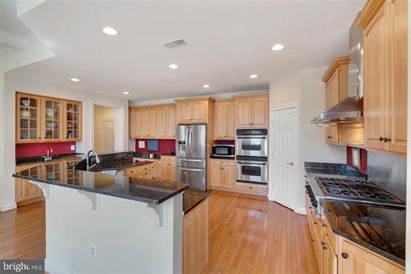 award winning design enclave luxury homes