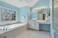 Luxury properties award winning design enclave