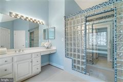 award winning design enclave luxury properties