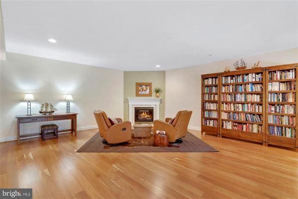 Luxury homes award winning design enclave